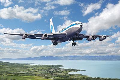 B 1 (航空機)の画像 p1_10