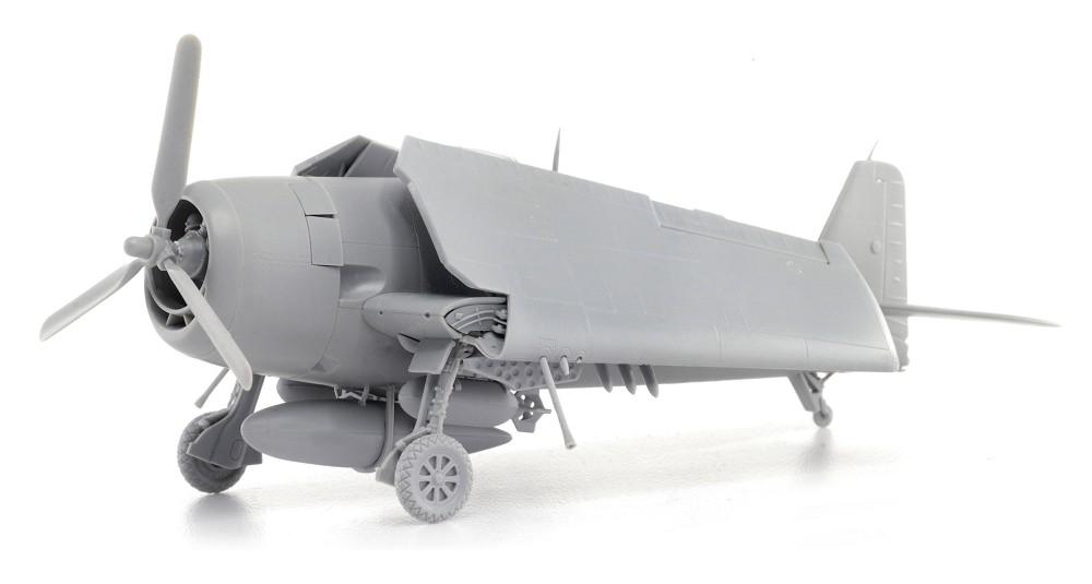 F 5 (戦闘機)の画像 p1_29
