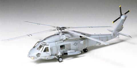 タミヤ 1/72 SH-60シーホーク - ...